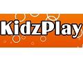 Kidzplay - logo